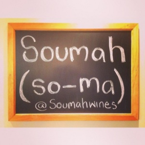Soumah2