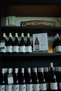 Oakridge Wines